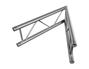 TAF Truss Aluminium | FT32-C19-V | FT Truss