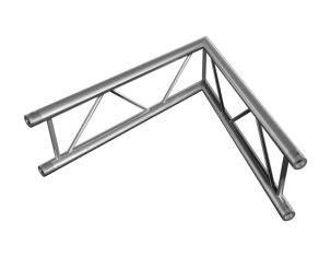 TAF Truss Aluminium | FT32-C20-V | FT Truss