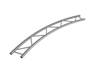 TAF Truss Aluminium | FT32-CH 2 | FT Truss