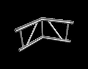 TAF Truss Aluminium   FT42-C22-V   FT Truss