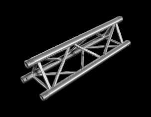TAF Truss Aluminium | FT33-50 | FT Truss
