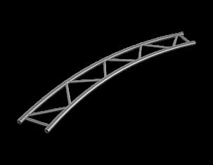 TAF Truss Aluminium   FT42-CH   FT Truss