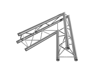 TAF Truss Aluminium | FT23-C19 | FT Truss