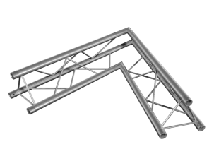 TAF Truss Aluminium | FT23-C20 | FT Truss