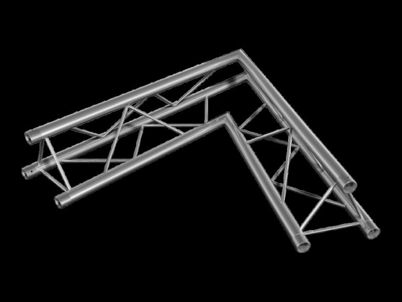 TAF Truss Aluminium | FT23-C20 | FT Truss