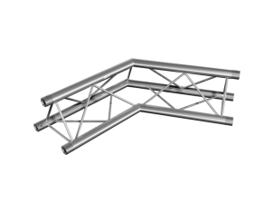 TAF Truss Aluminium | FT23-C22 | FT Truss