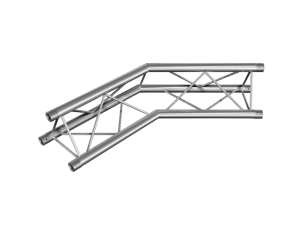 TAF Truss Aluminium | FT23-C23 | FT Truss