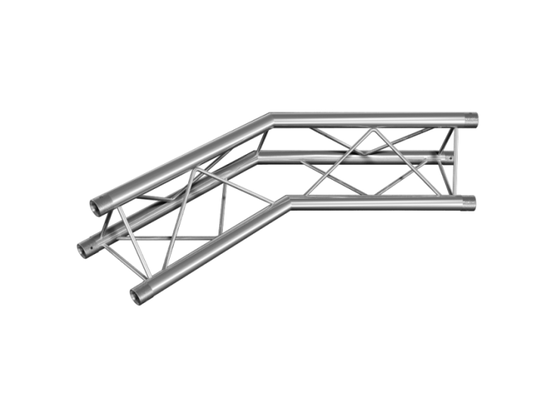 TAF Truss Aluminium | FT23-C23 | FT Truss