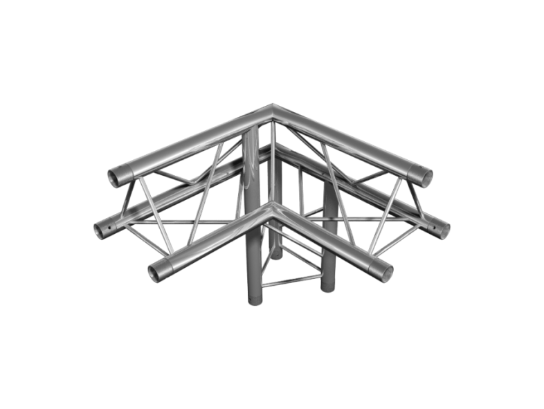 TAF Truss Aluminium | FT23-C31 | FT Truss