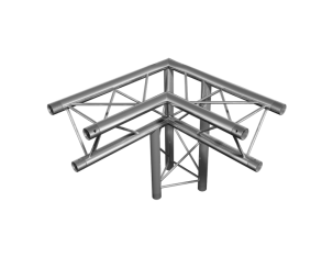 TAF Truss Aluminium | FT23-C33 | FT Truss