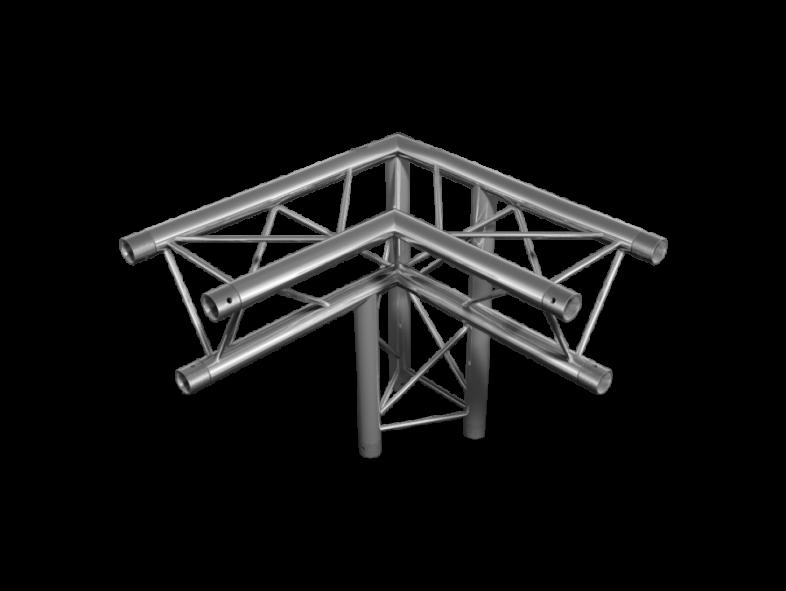 TAF Truss Aluminium | FT23-C33 | FT Truss