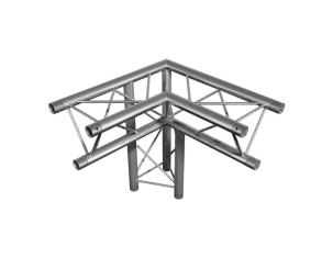 TAF Truss Aluminium | FT23-C34 | FT Truss