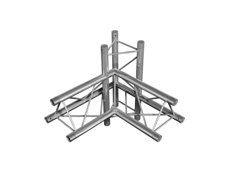 TAF Truss Aluminium | FT23-C44 | FT Truss