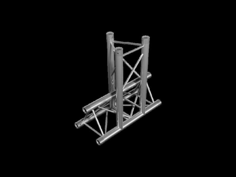 TAF Truss Aluminium | FT23-T35 | FT Truss