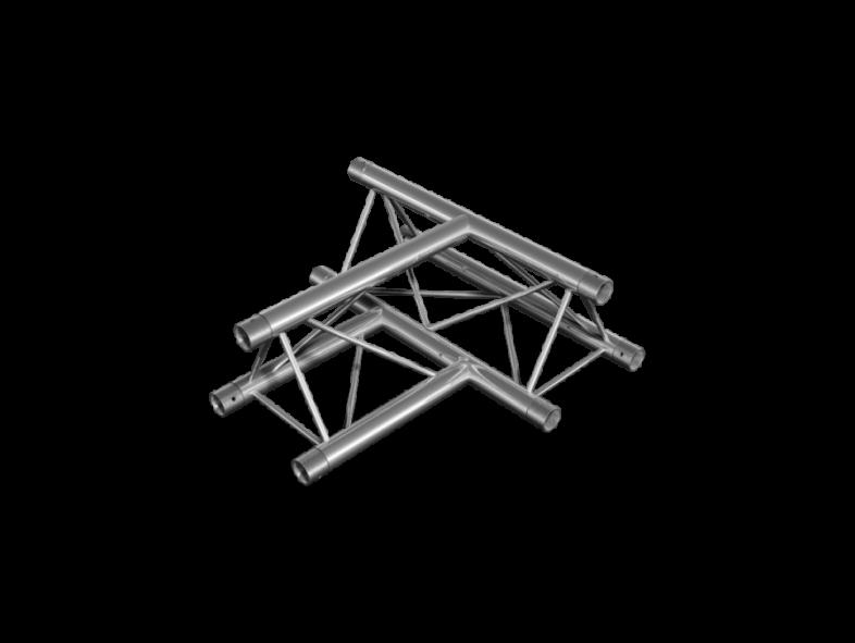 TAF Truss Aluminium | FT23-T36 | FT Truss