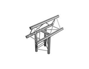 TAF Truss Aluminium | FT23-T37 | FT Truss