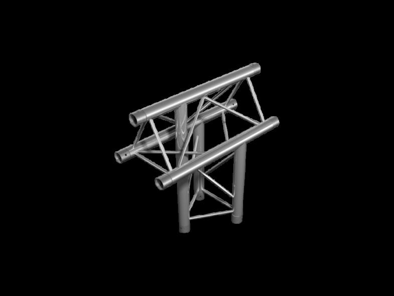 TAF Truss Aluminium   FT23-T39   FT Truss