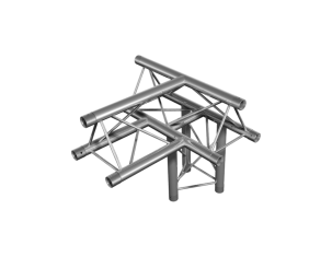 TAF Truss Aluminium | FT23-T43 | FT Truss