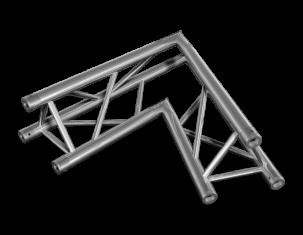 TAF Truss Aluminium | FT33-C20 | FT Truss