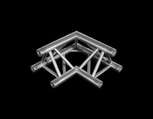 TAF Truss Aluminium | FT33-C21 | FT Truss