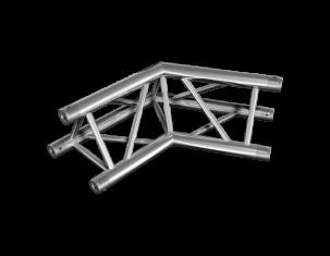 TAF Truss Aluminium | FT33-C22 | FT Truss