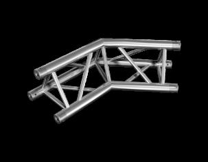 TAF Truss Aluminium | FT33-C23 | FT Truss