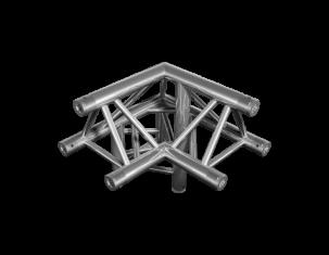 TAF Truss Aluminium | FT33-C32 | FT Truss