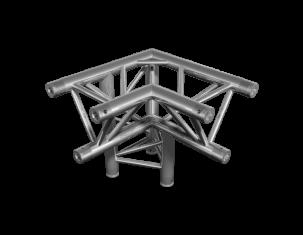 TAF Truss Aluminium | FT33-C34 | FT Truss