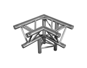 TAF Truss Aluminium | FT33-C33 | FT Truss