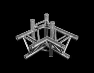 TAF Truss Aluminium | FT33-C44 | FT Truss