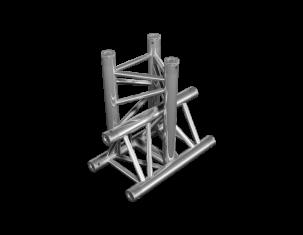 TAF Truss Aluminium | FT33-T35 | FT Truss