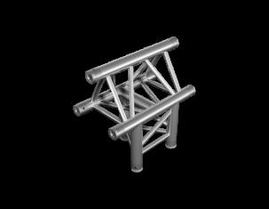 TAF Truss Aluminium | FT33-T37 | FT Truss