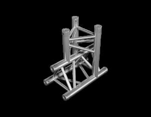 TAF Truss Aluminium | FT33-T38 | FT Truss
