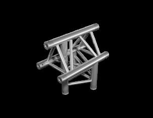 TAF Truss Aluminium | FT33-T39 | FT Truss