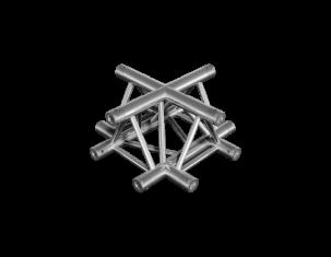 TAF Truss Aluminium | FT33-C41 | FT Truss