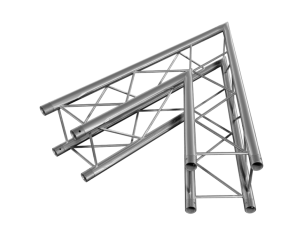 TAF Truss Aluminium | FT24-C19 | FT Truss