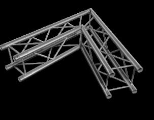 TAF Truss Aluminium | FT24-C20 | FT Truss
