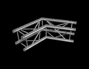 TAF Truss Aluminium | FT24-C22 | FT Truss