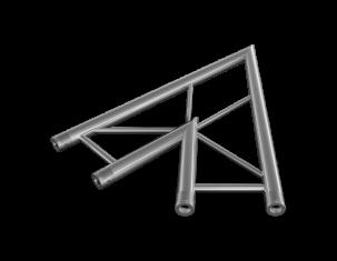 TAF Truss Aluminium | HT32-C19-H | FT Truss