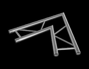 TAF Truss Aluminium | HT32-C20-H | FT Truss