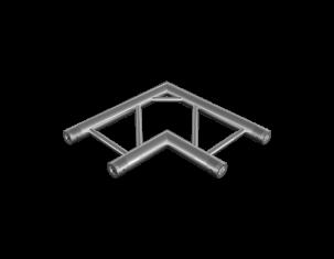 TAF Truss Aluminium | HT32-C21-H | FT Truss