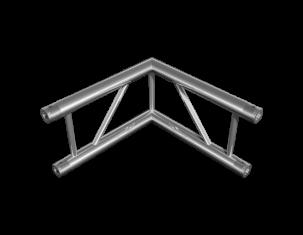 TAF Truss Aluminium | HT32-C21-V | FT Truss