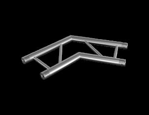 TAF Truss Aluminium | HT32-C22-H | FT Truss