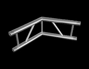 TAF Truss Aluminium | HT32-C22-V | FT Truss