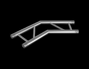 TAF Truss Aluminium | HT32-C23-H | FT Truss