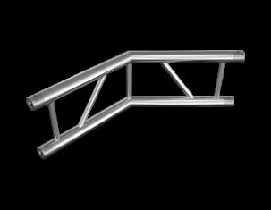 TAF Truss Aluminium | HT32-C23-V | FT Truss