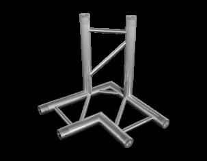 TAF Truss Aluminium | HT32-C30-H | FT Truss