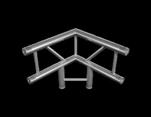 TAF Truss Aluminium | HT32-C30-V | FT Truss