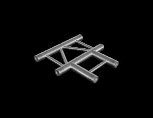TAF Truss Aluminium | HT32-T35-H | FT Truss