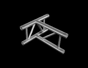 TAF Truss Aluminium | HT32-T35-V | FT Truss